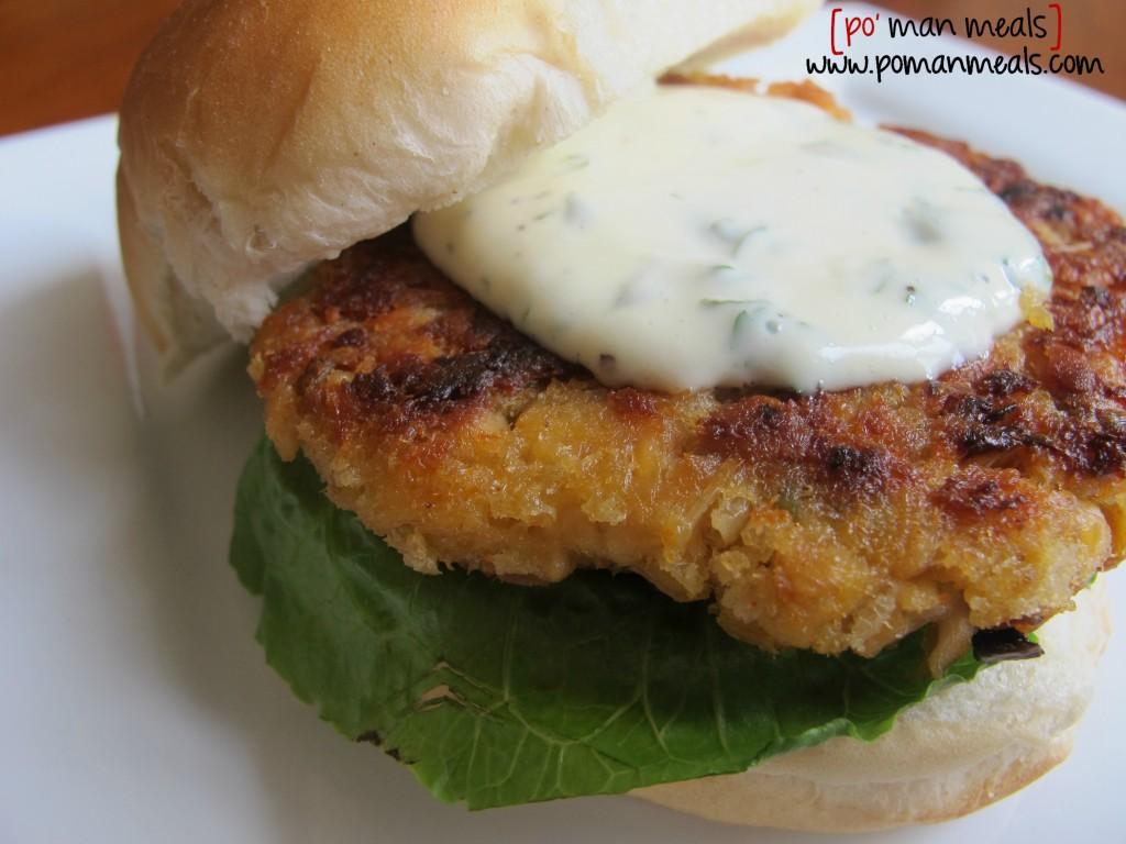 salmon-burgerswm
