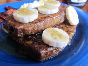 banana bread ft 2