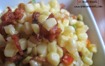 sweet-corn-and-baco1wm