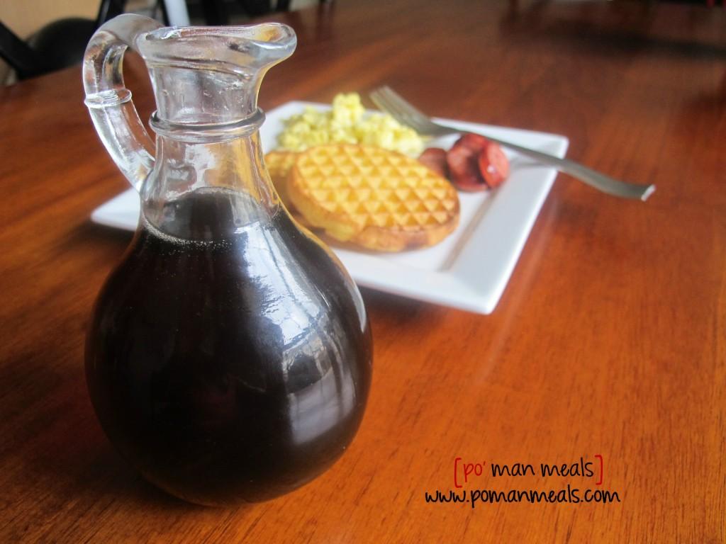 syrup-2wm