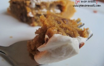 pumpkin-blondie-1wm