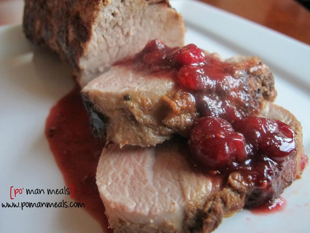 cranberry-porkwm