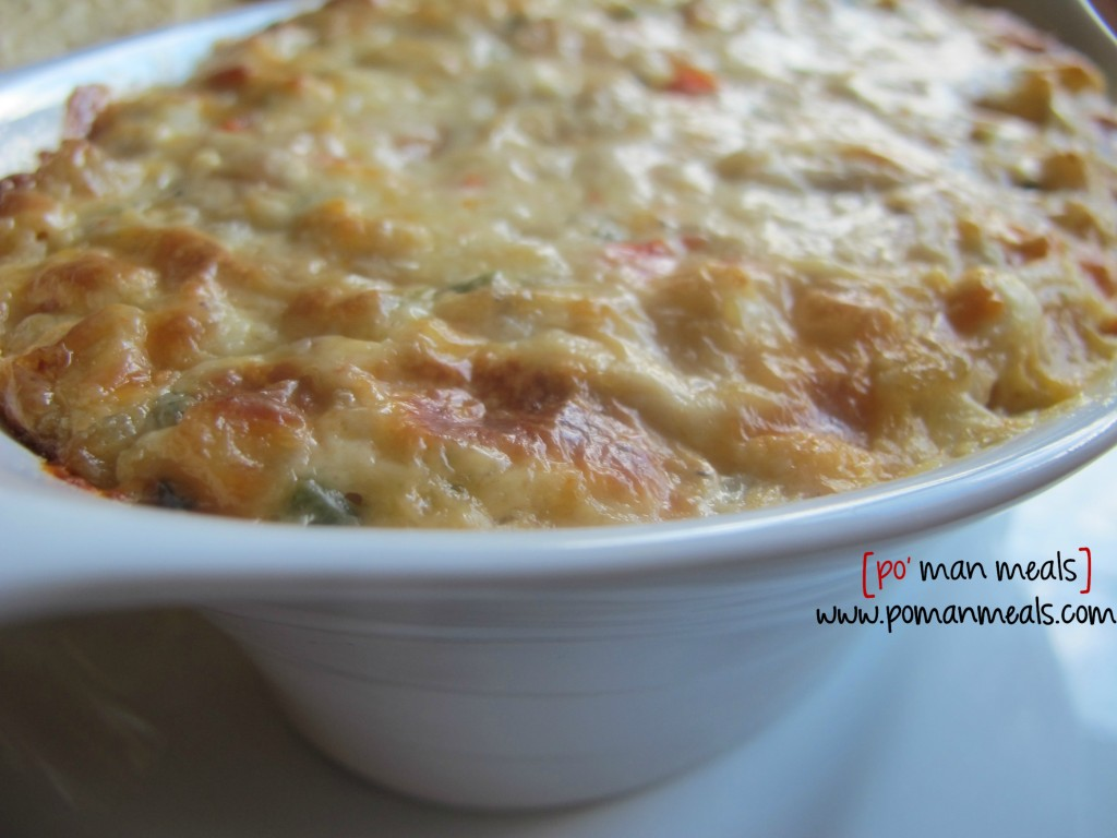 spicy-shrimp-dip-1wm