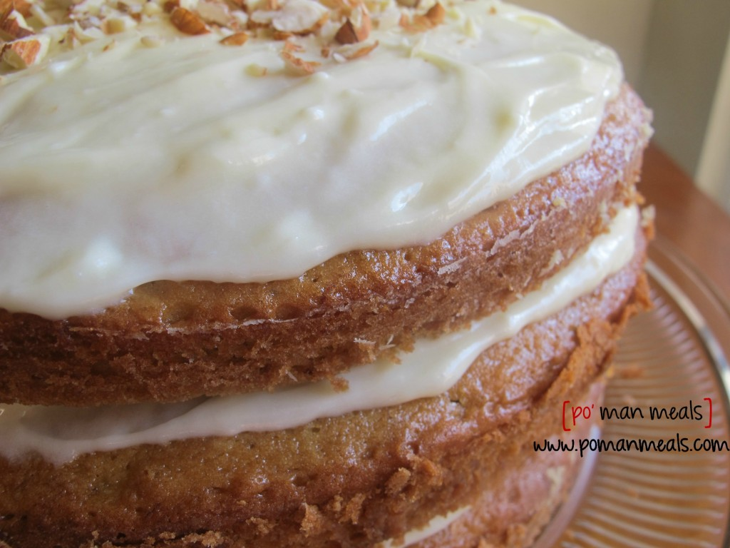 banana-cake-1wm
