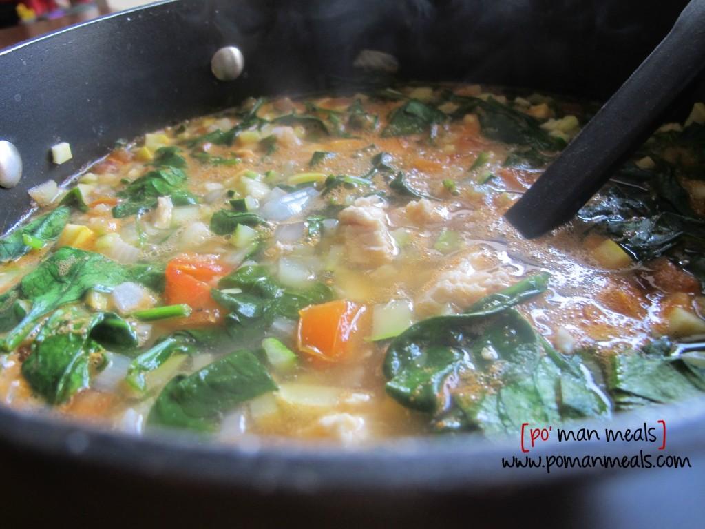 soup-potwm