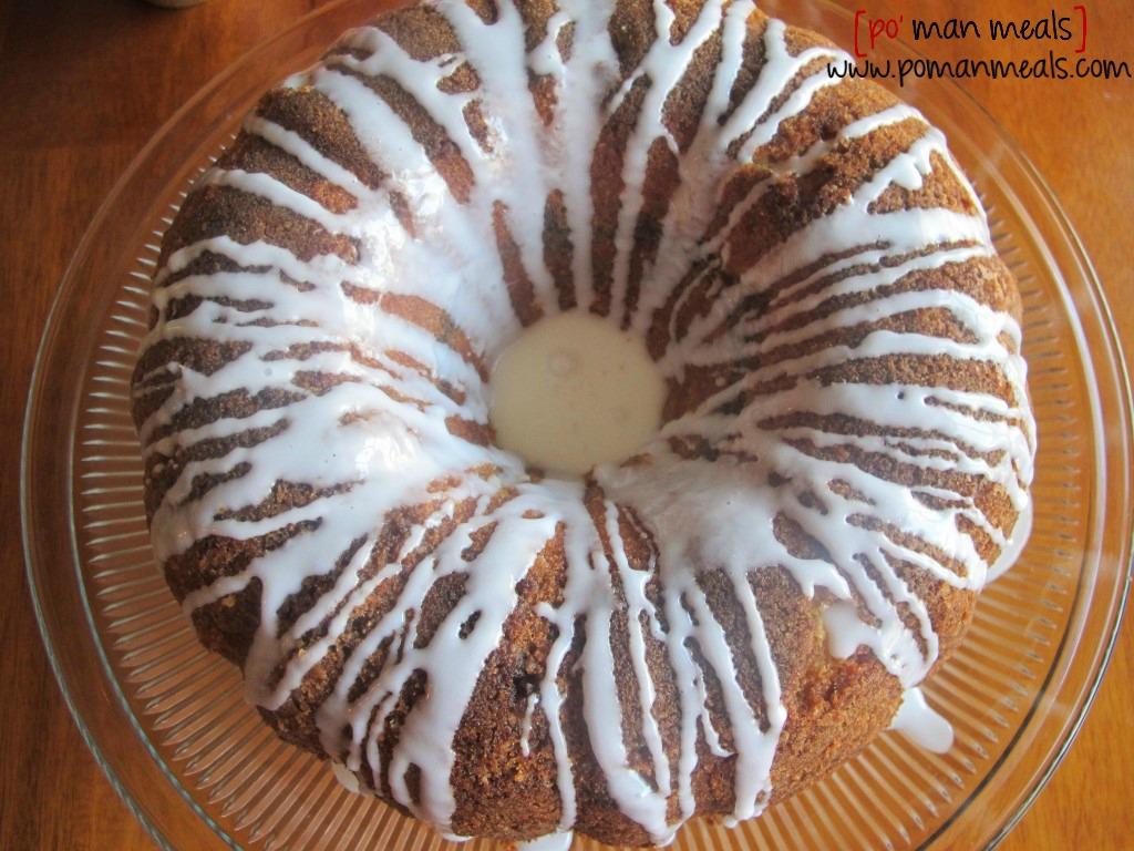 streusel-cake-1024x768wm