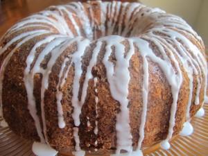streusel cake 2