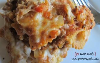 lasagna-pastawm