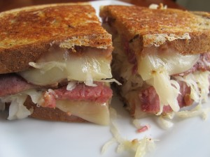 sliced reuben 2