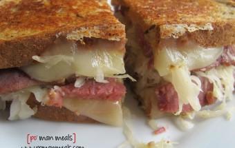 sliced-reuben-2wm