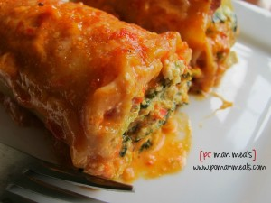 spinach-lasagna-rolls-2wm