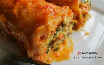 spinach-lasagna-rolls-2wm