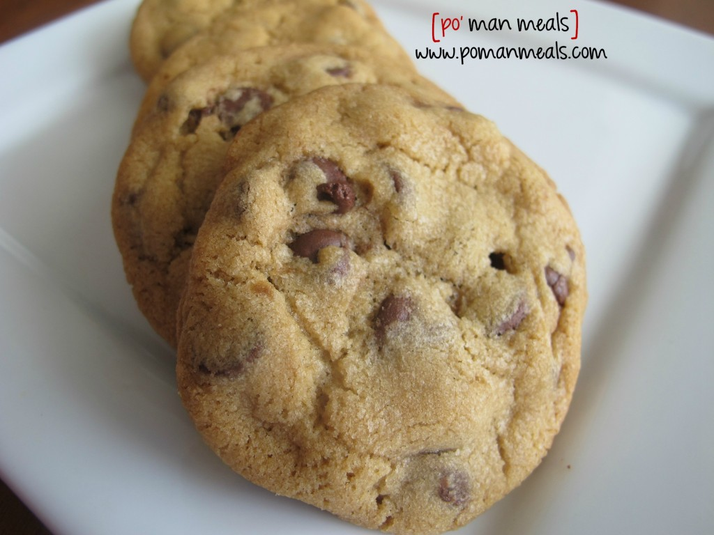 chocolate chip cookies 2wm