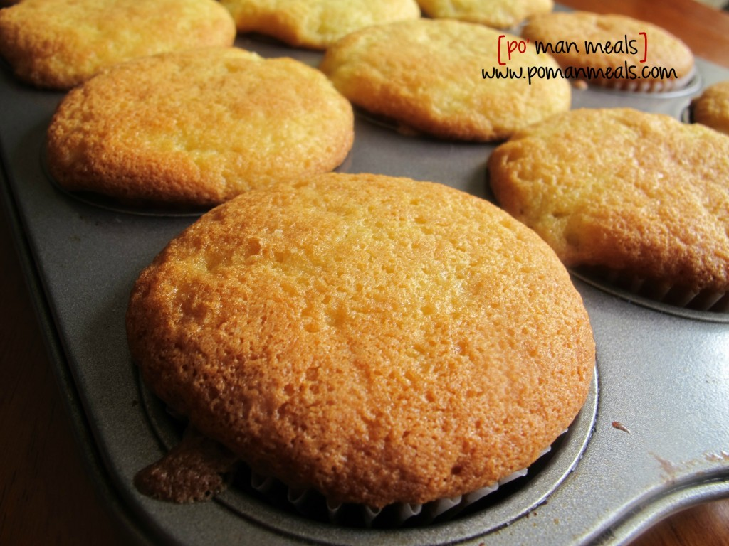 cupcakes bakedwm