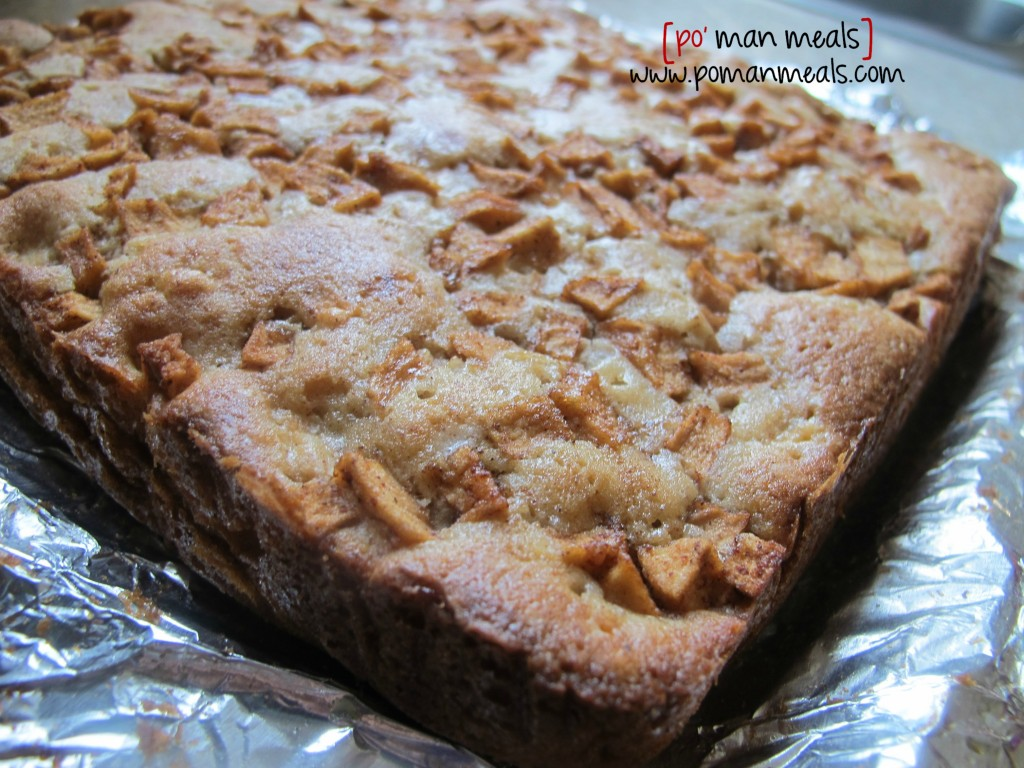 apple bars done 2wm