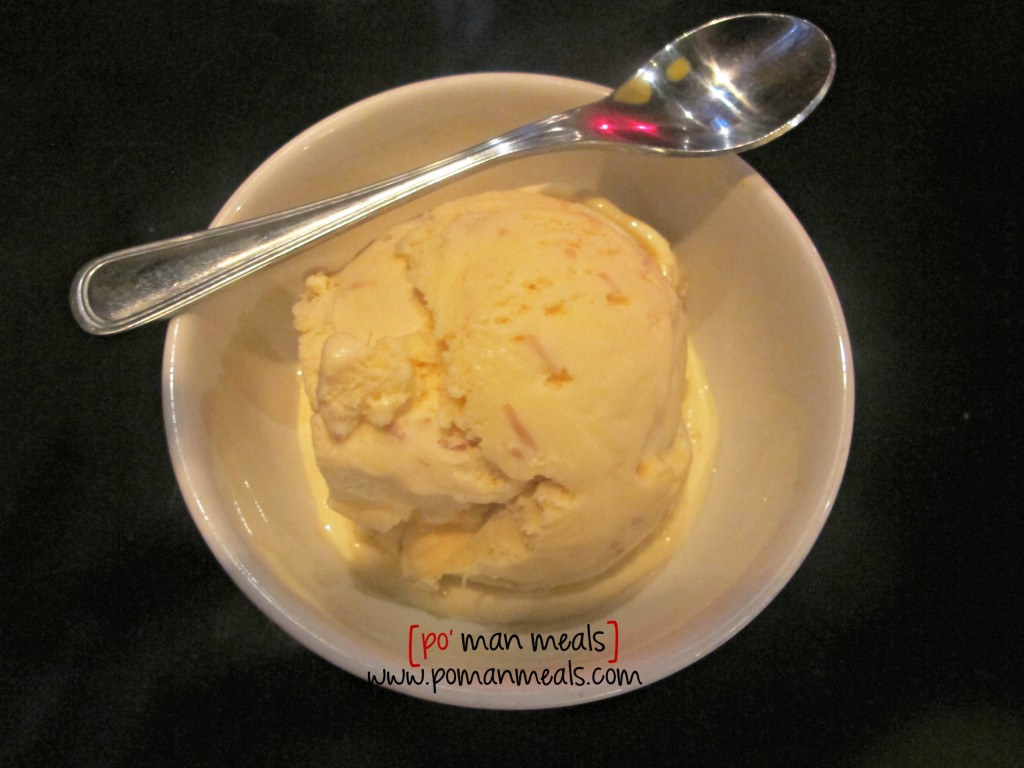 roasted_coconut_and_pineapple_icecreamwm