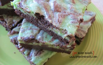 irish brownieswm
