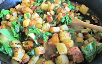 spinach hash1