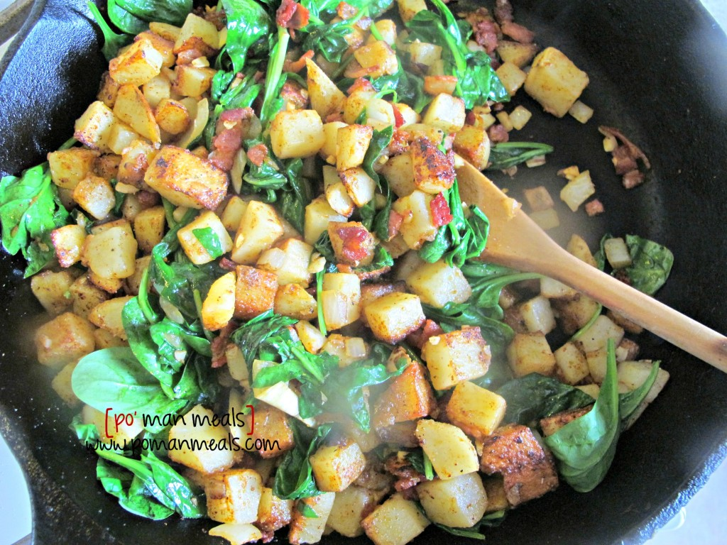 spinach hash2