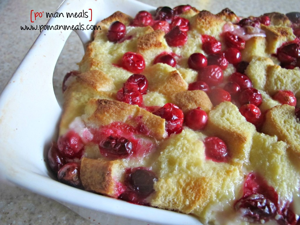 cranberry breadpuddingwm2