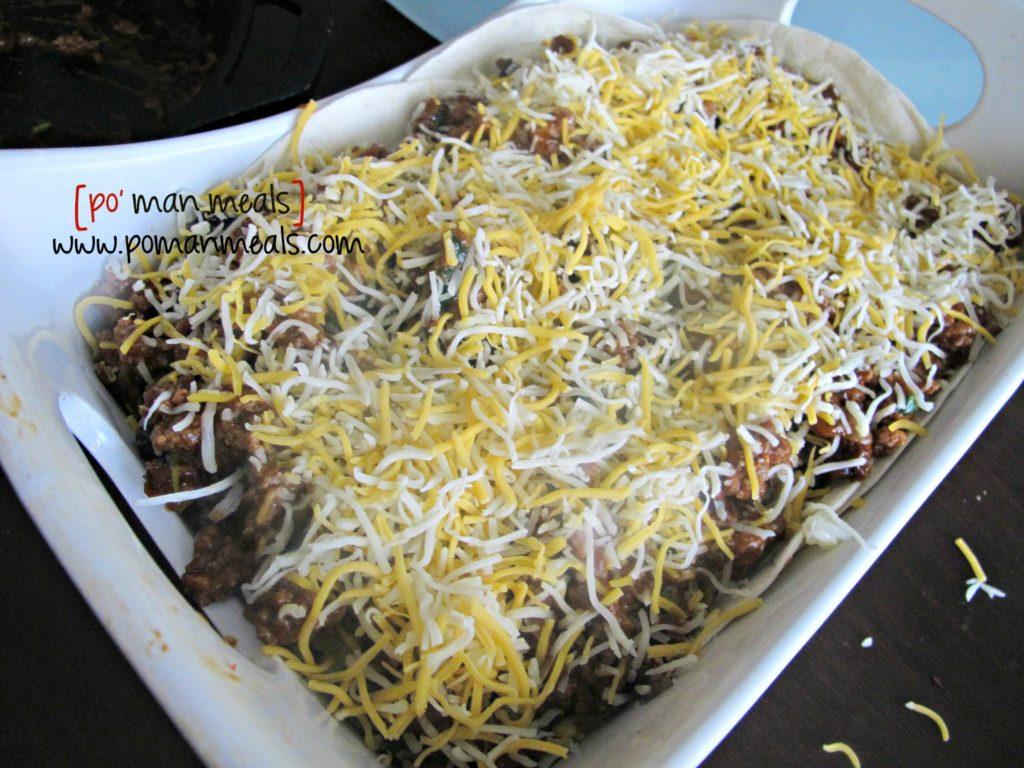 burrito lasagna beforewm