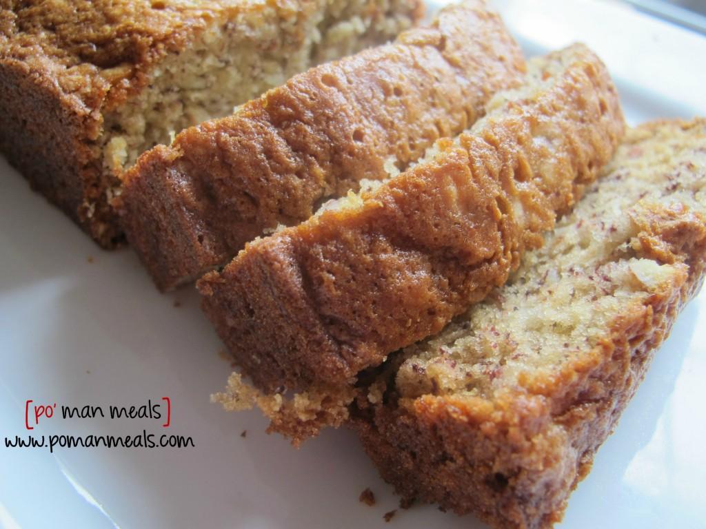 banana-nut-bread-21wm