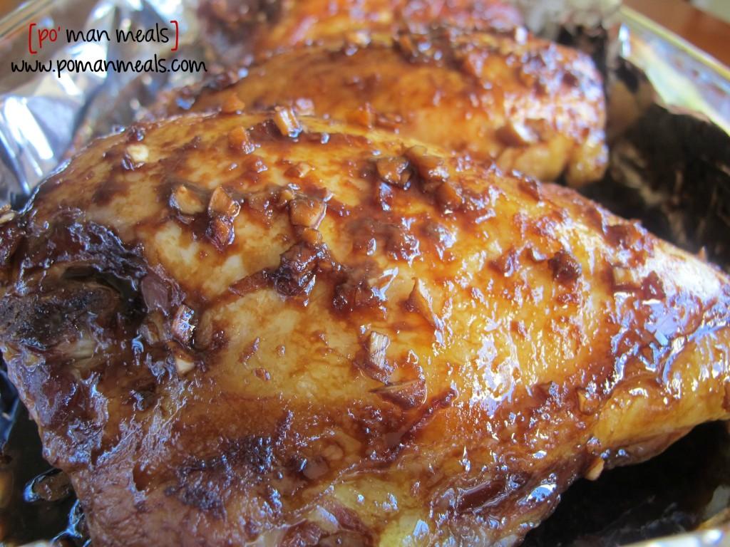 ginger-soy-chickenwm