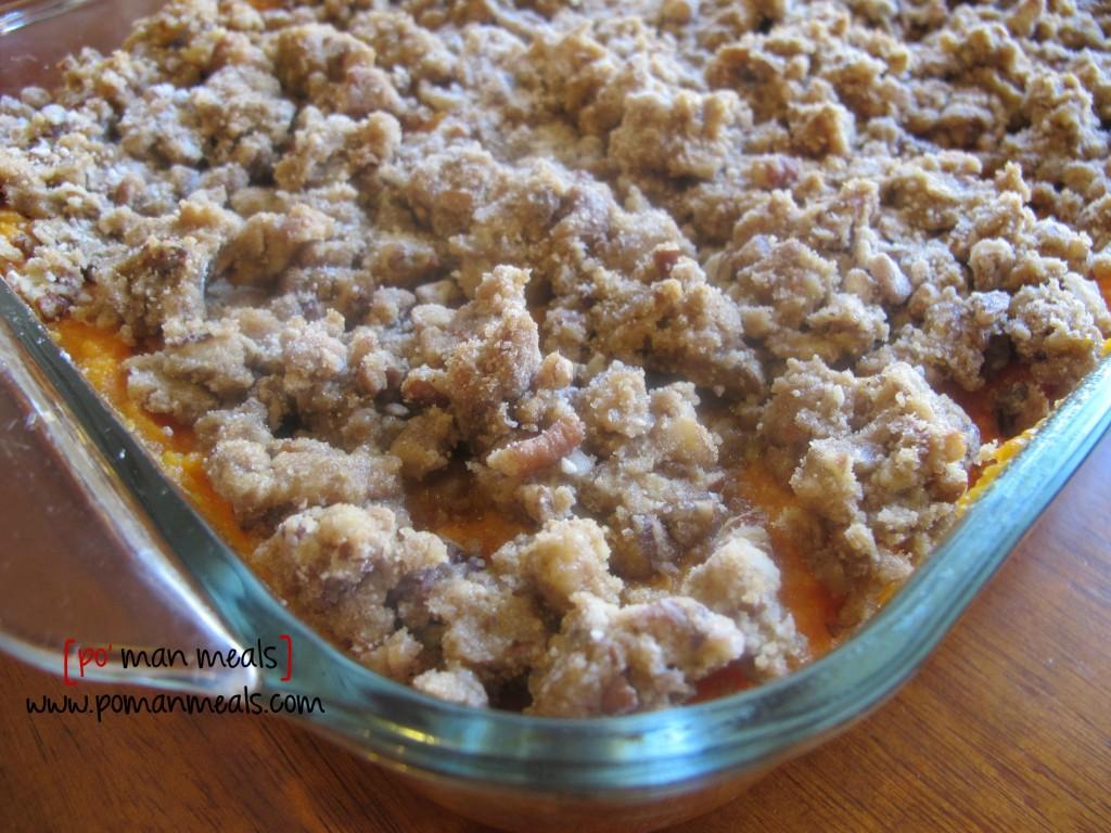 sweet-potato-casserole4wm
