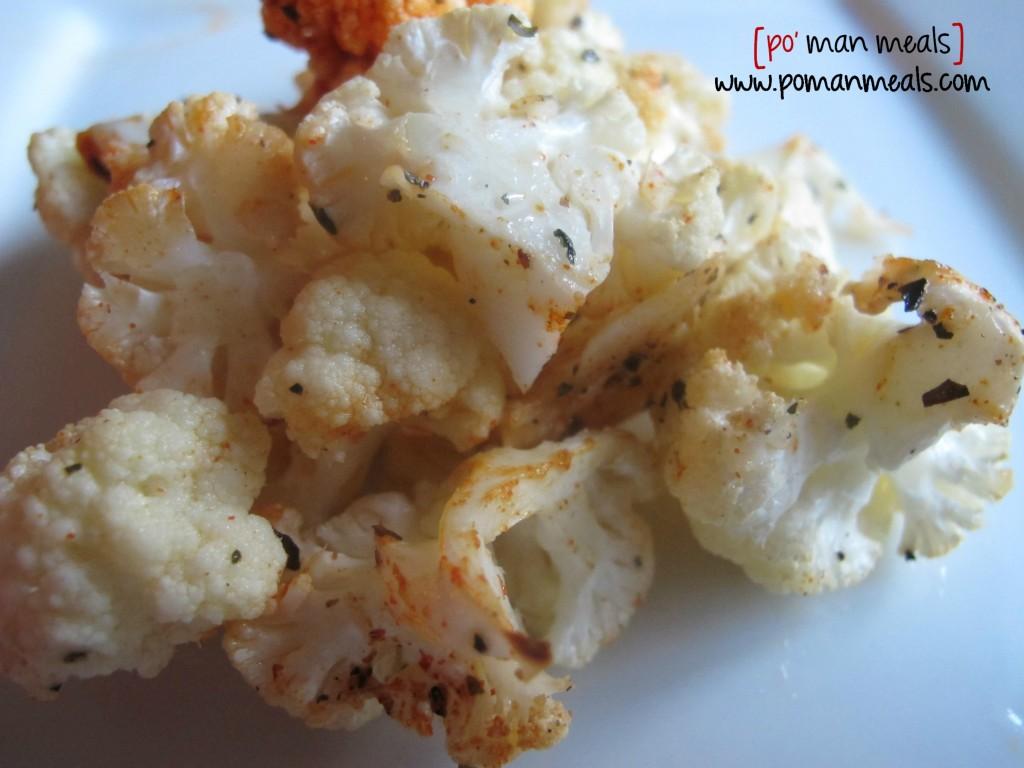 roasted-cauliflower2wm
