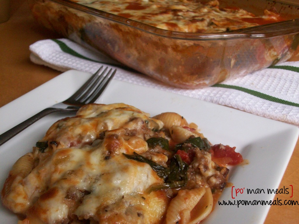 spinach-and-sausage-casserole2wm