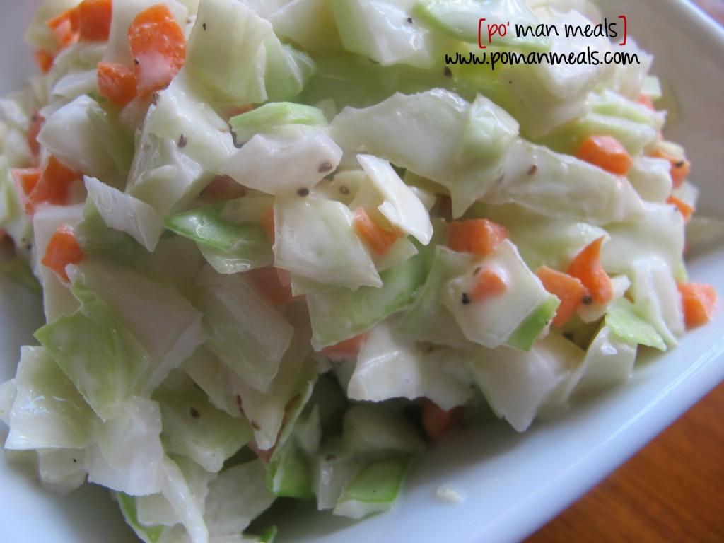 coleslaw2wm