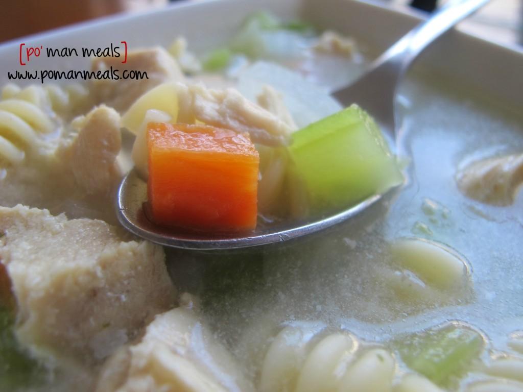 chicken-noodle-1wm