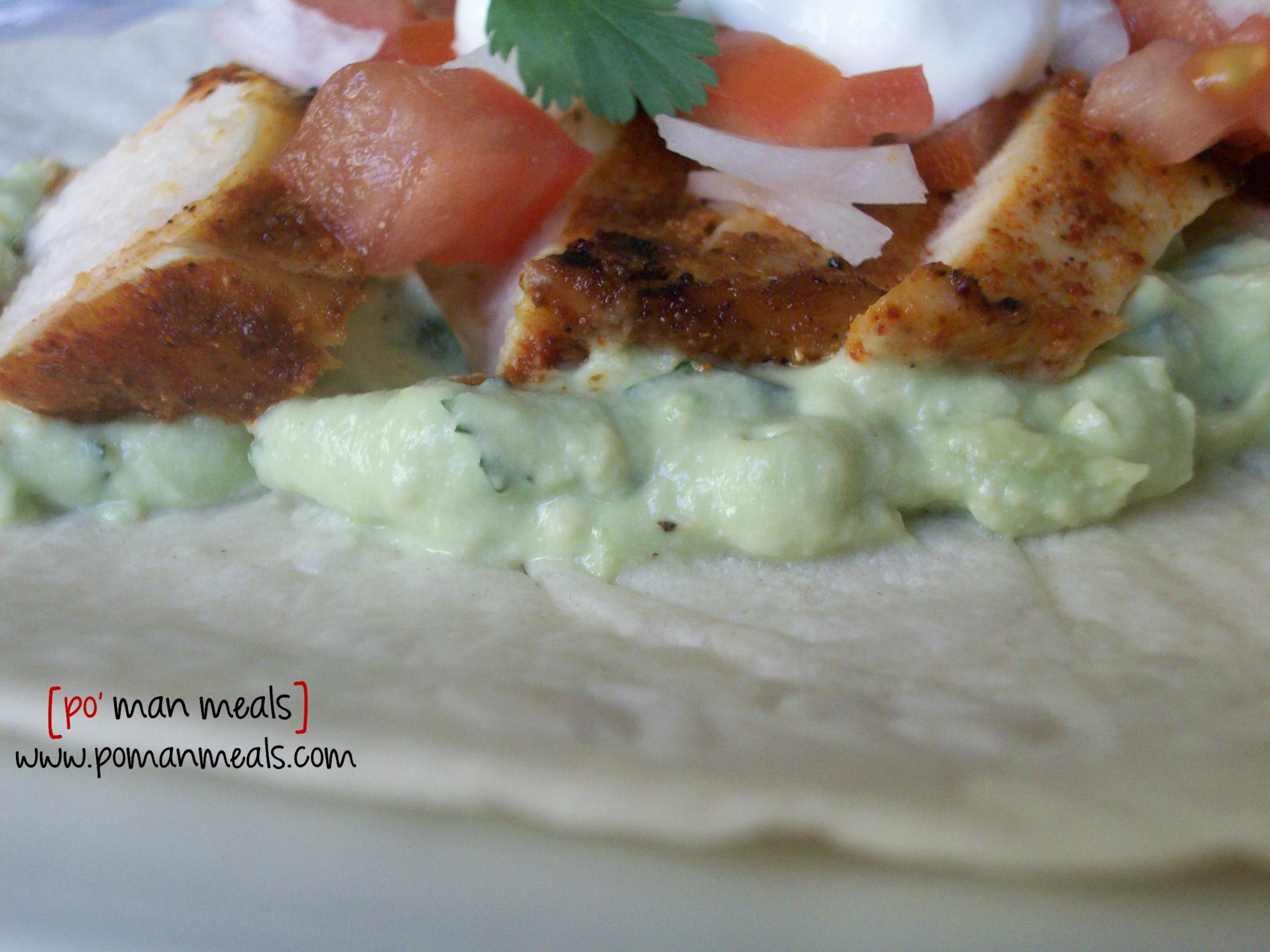 grilled-chicken-soft-tacos-with-avocado-cream3wm
