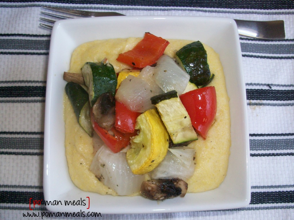 roasted-mixed-vegetables-with-creamy-parmesan-polenta31wm