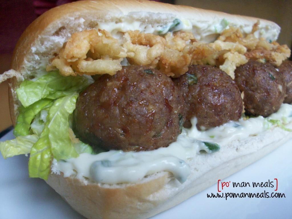 asian-meatball-sub-with-crunchy-onion-strips-and-garlic-wasabi-mayo3wm