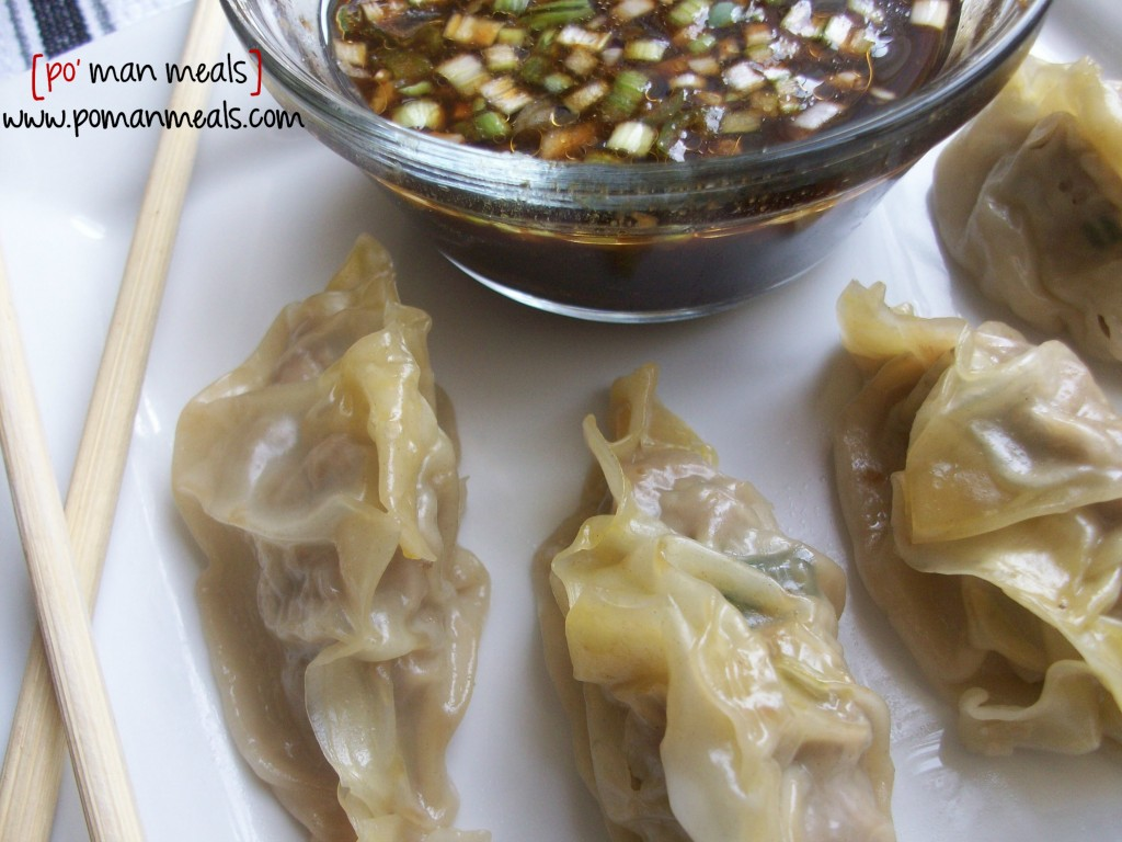 steamed-wontons-with-soy-scallion-dipping-sauce21wm