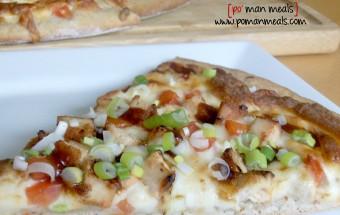 bbq-chicken-pizza-2wm