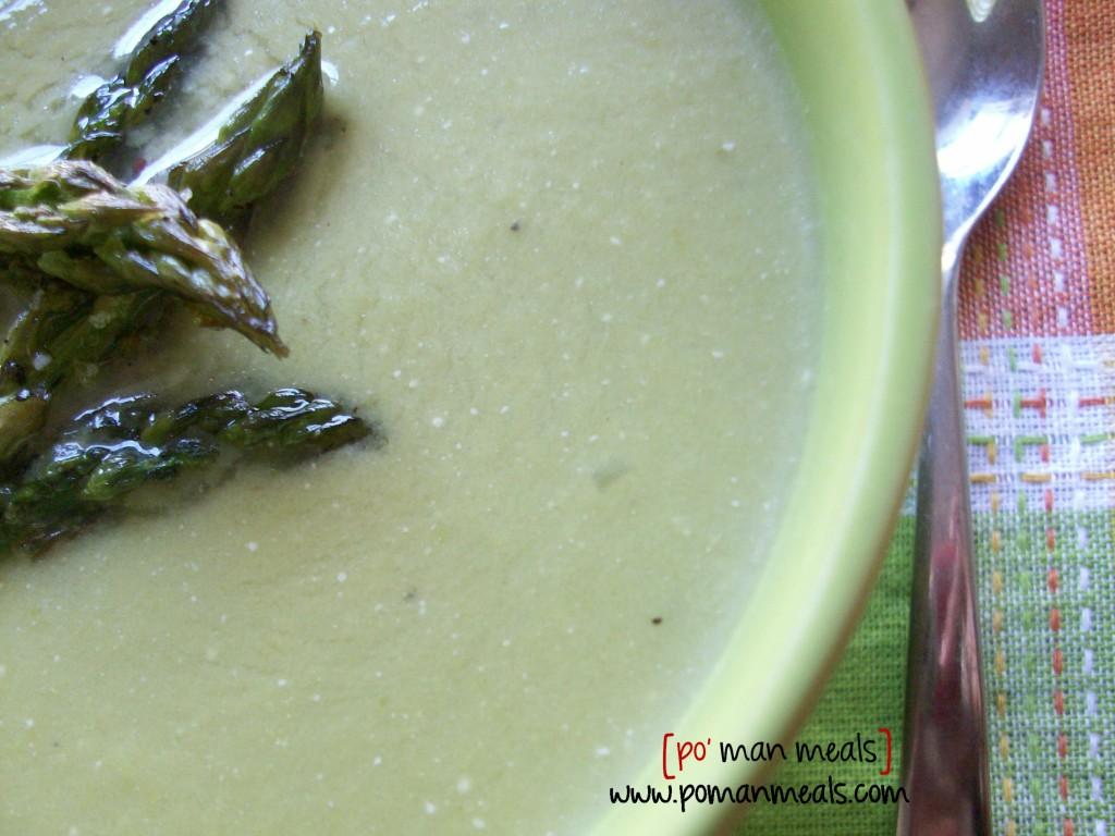 creamy-asparagus-soup21wm