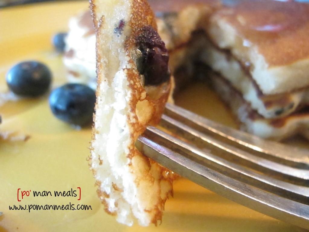 blueberry-pancakeswm
