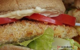 crispy-chicken-sandwiches-with-garlic-mayo2wm