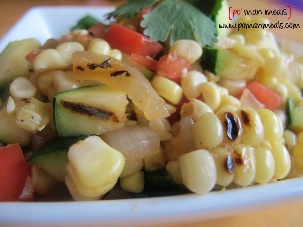 grilled-veggie-hashwm