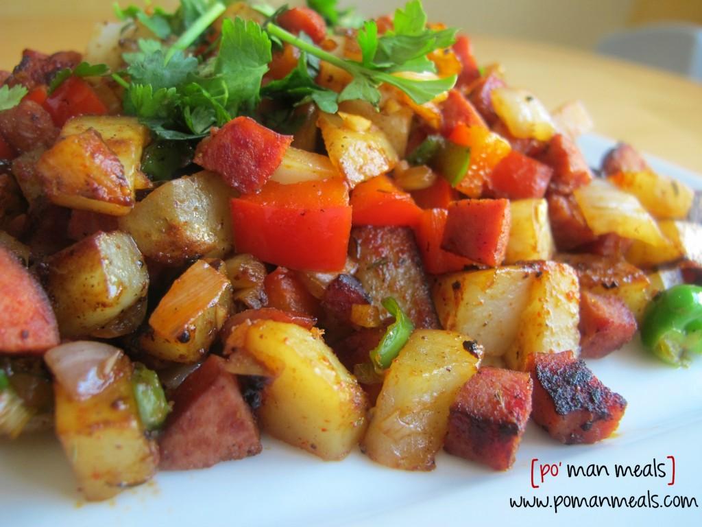 potato-hashwm