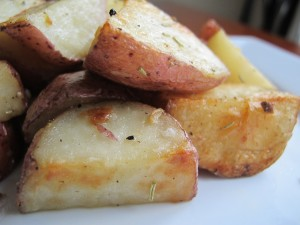 roasted_rosemary_potatoes