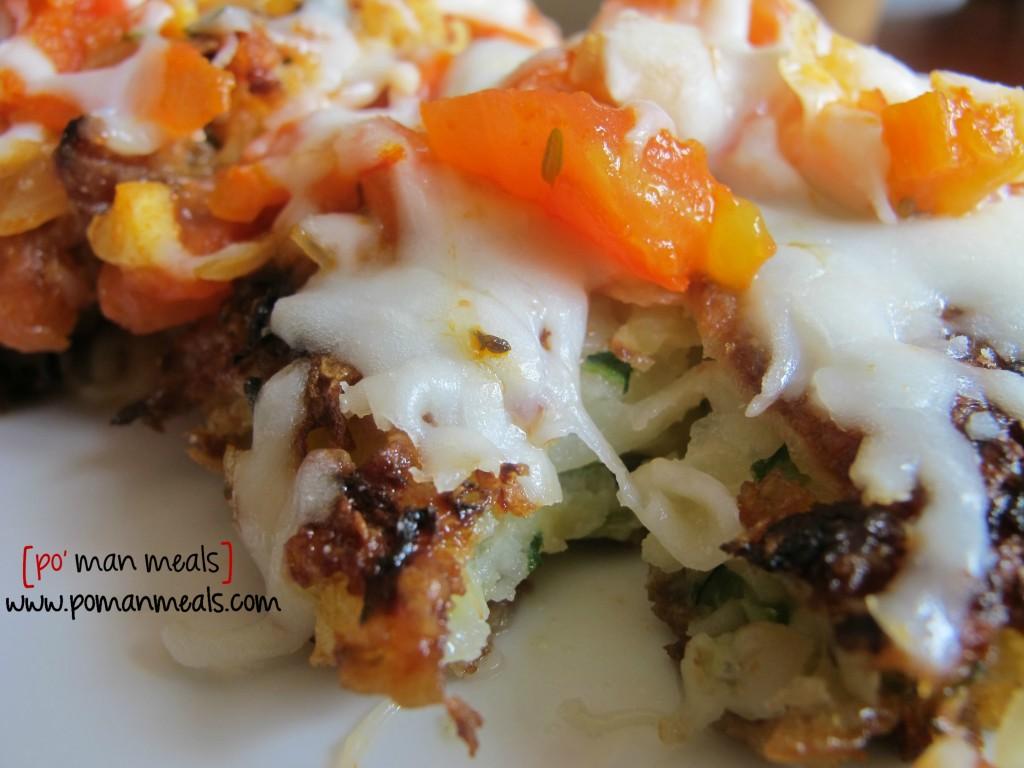 zucchini-cakes1wm