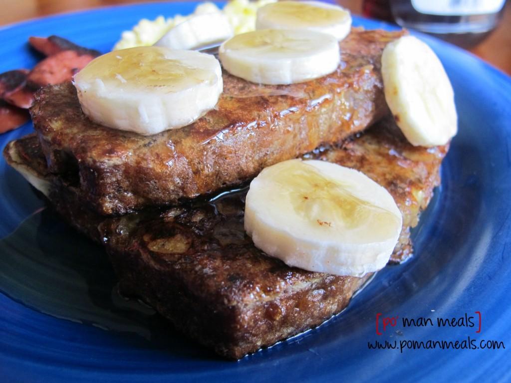 banana-bread-ft-2wm