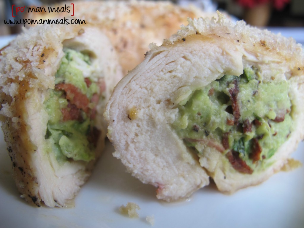 avocado-chicken2wm