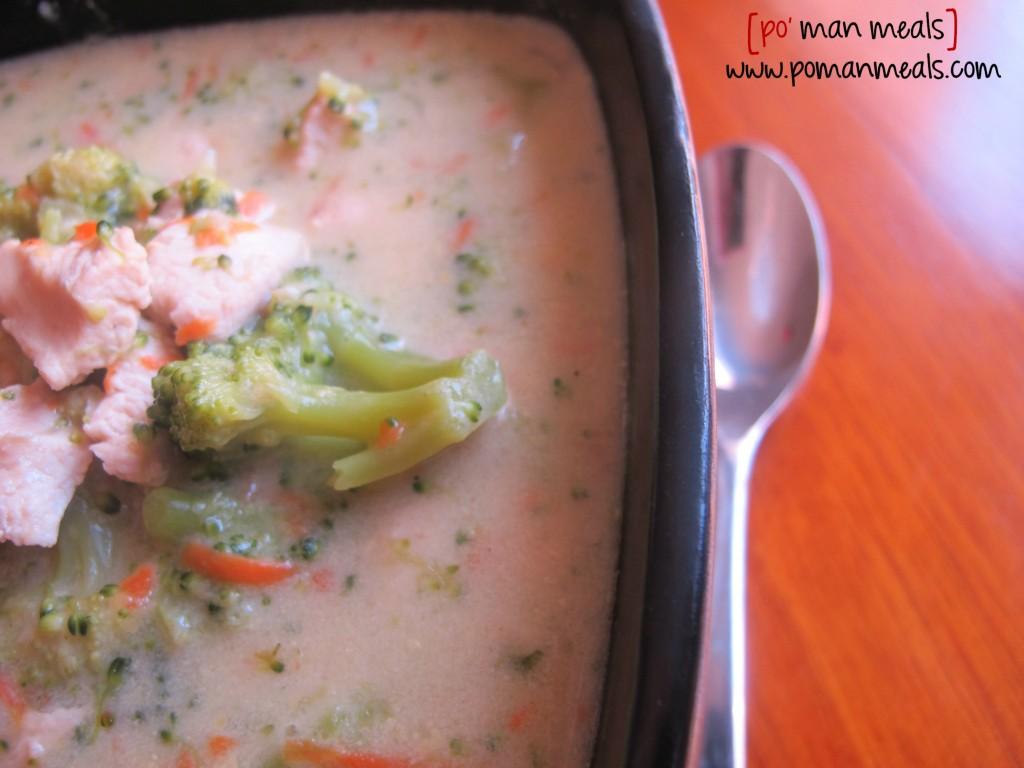 broccoli-chicken-soup-2wm