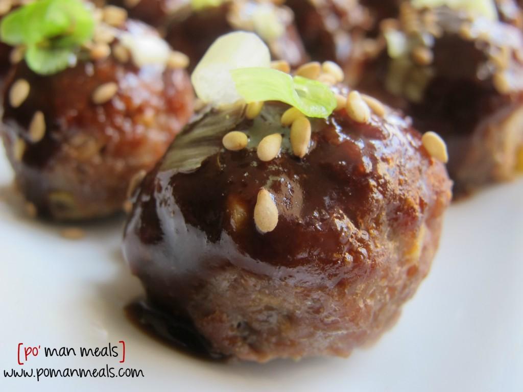 asian-meatballs1wm