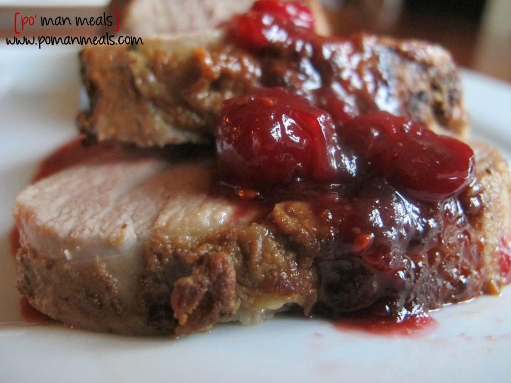 cranberry-pork-1wm
