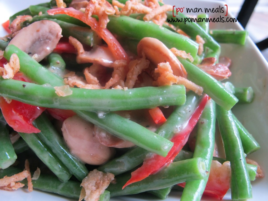 green-bean-casserolewm